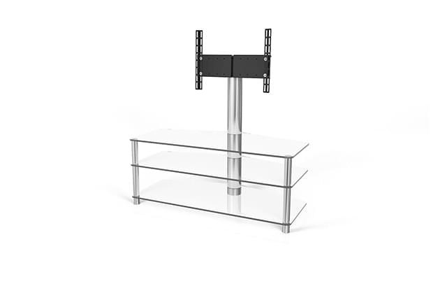 panel-03-6block-627x409