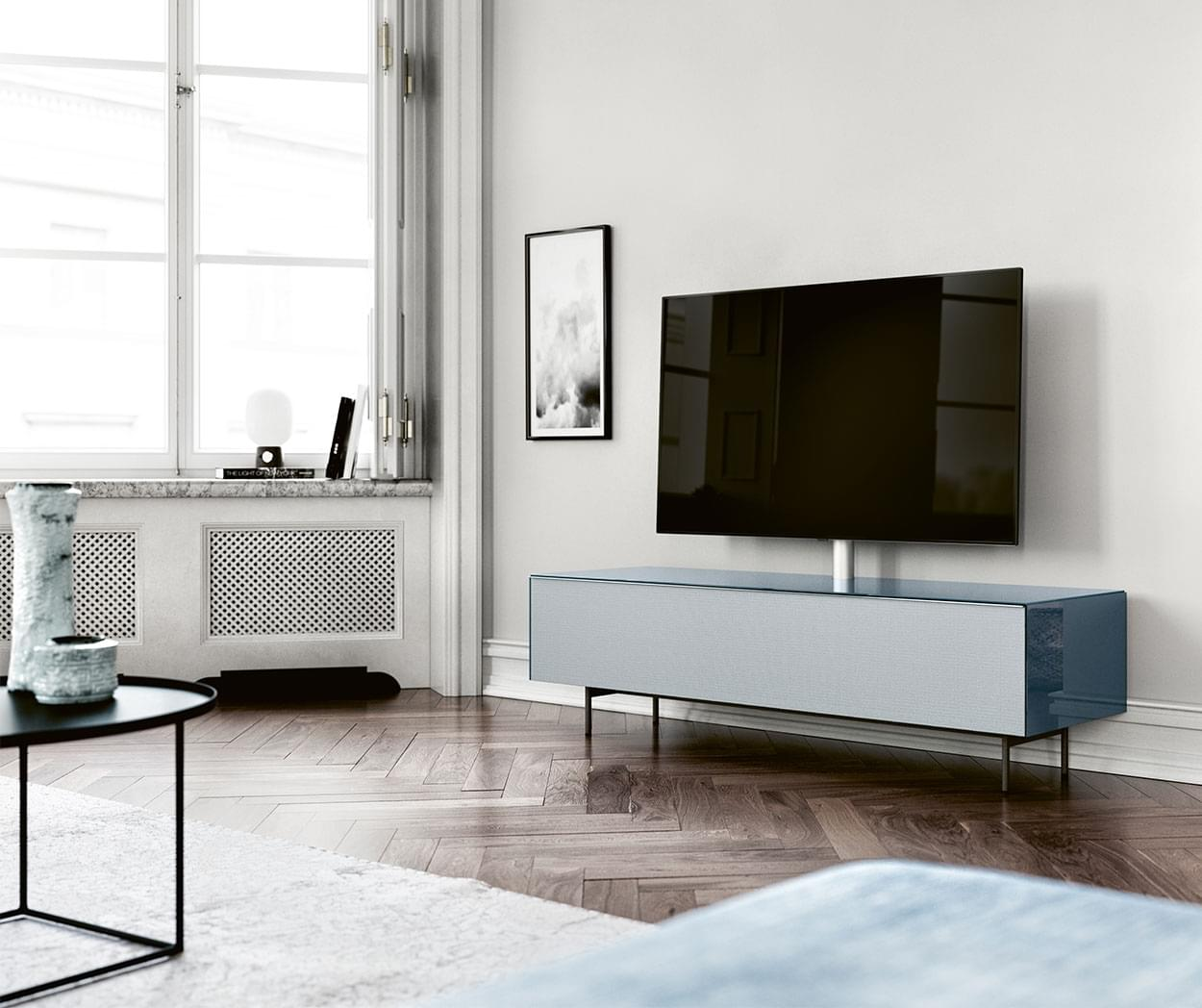 scala-bose-soundbar-meubel