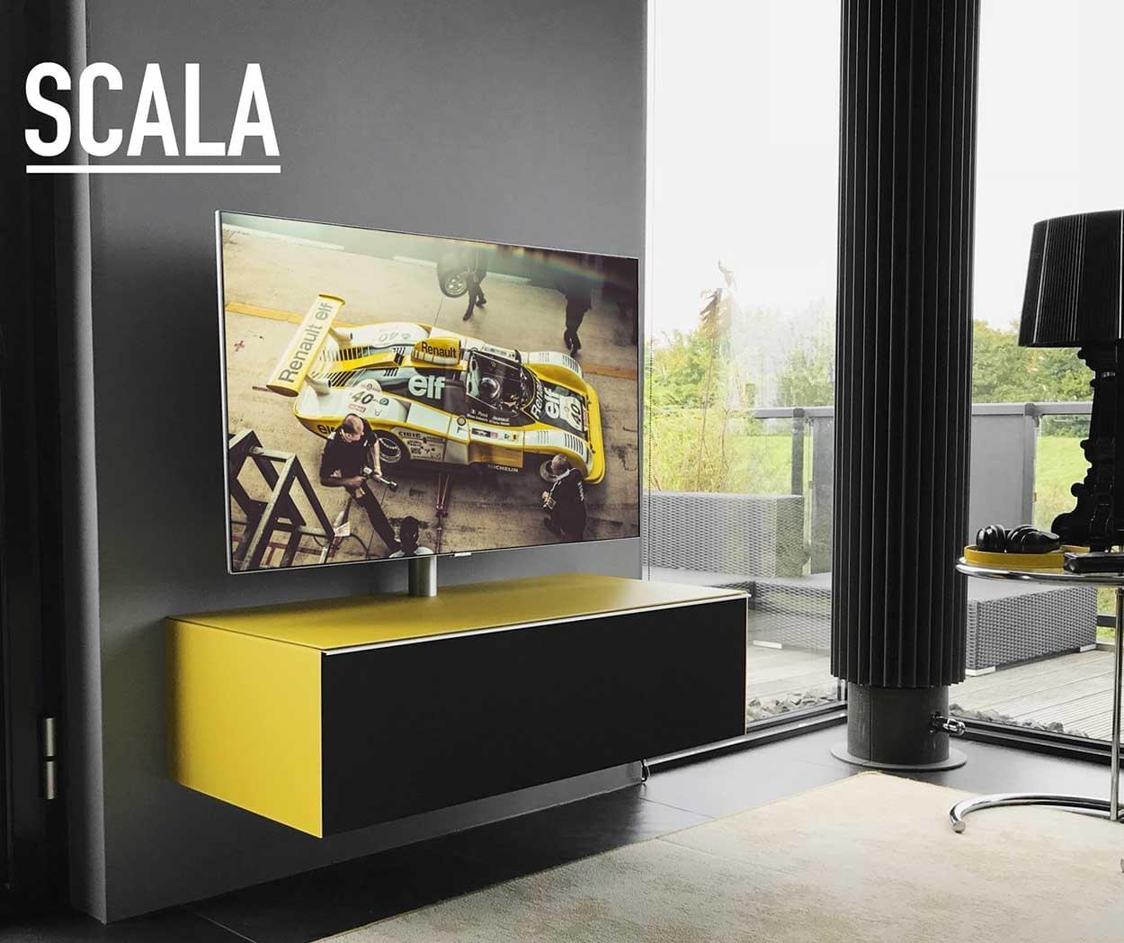 scala-sc1104-tv-meubel-speakerdoek