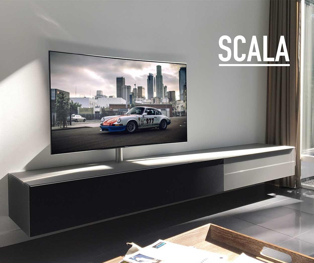 scala-sc1654-tv-meubel-speakerdoek