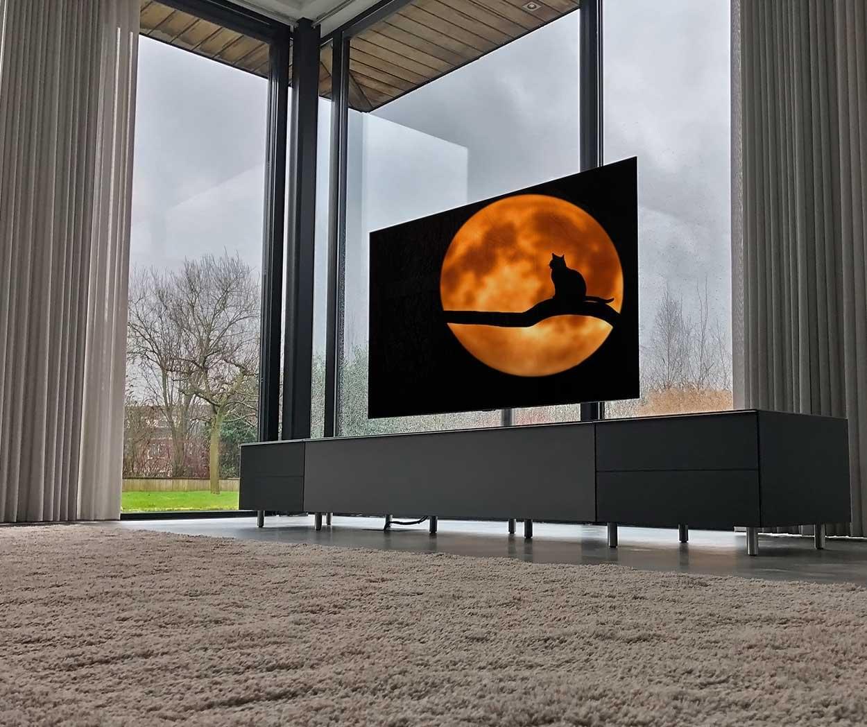 scala-sc1654-meubel-met-speakerstof