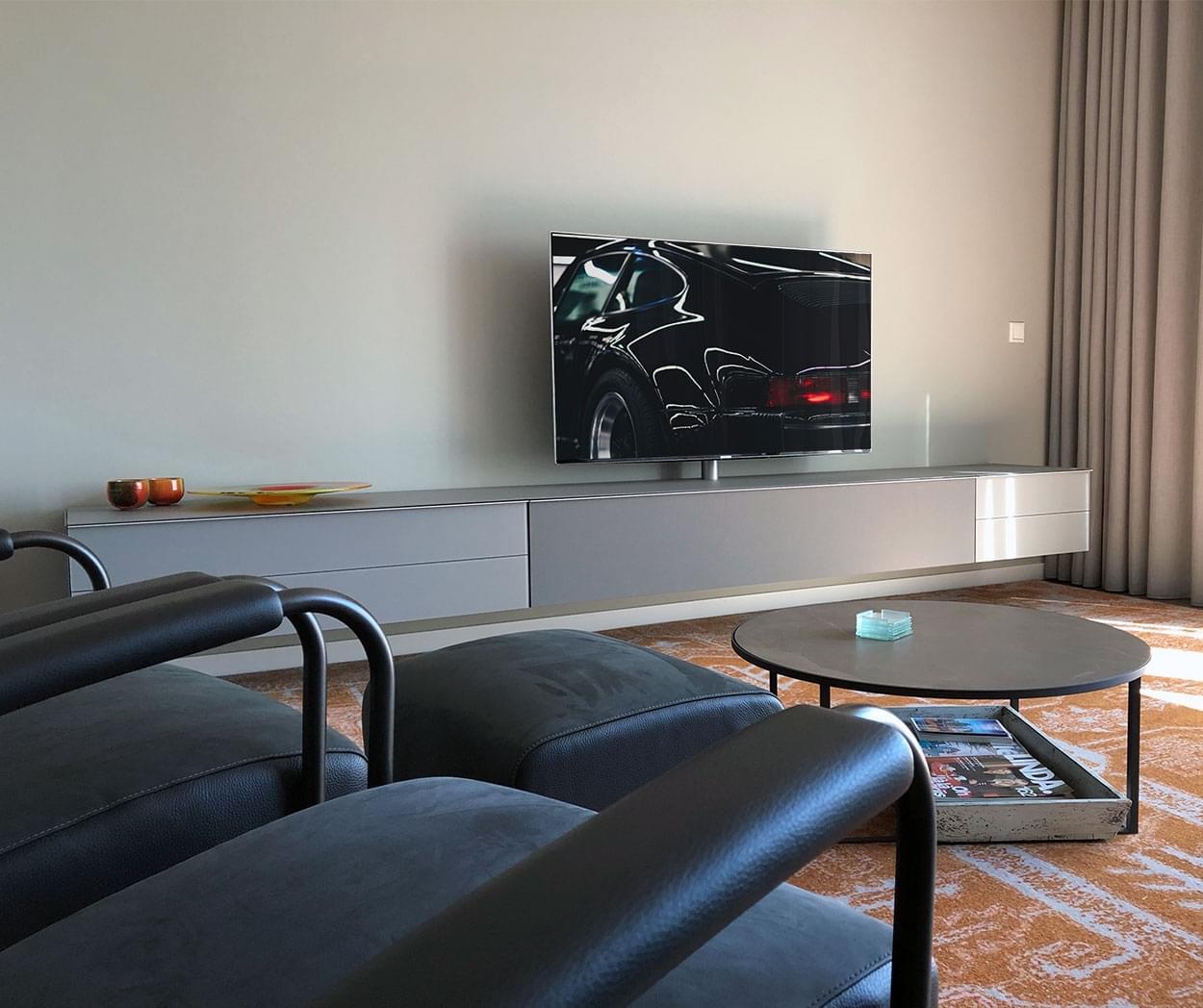scala-sc1654-tv-meubel-met-speakerdoek
