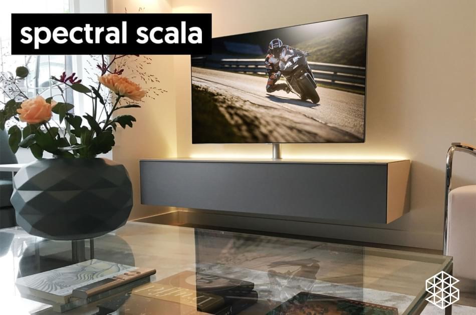 scala-smart-light