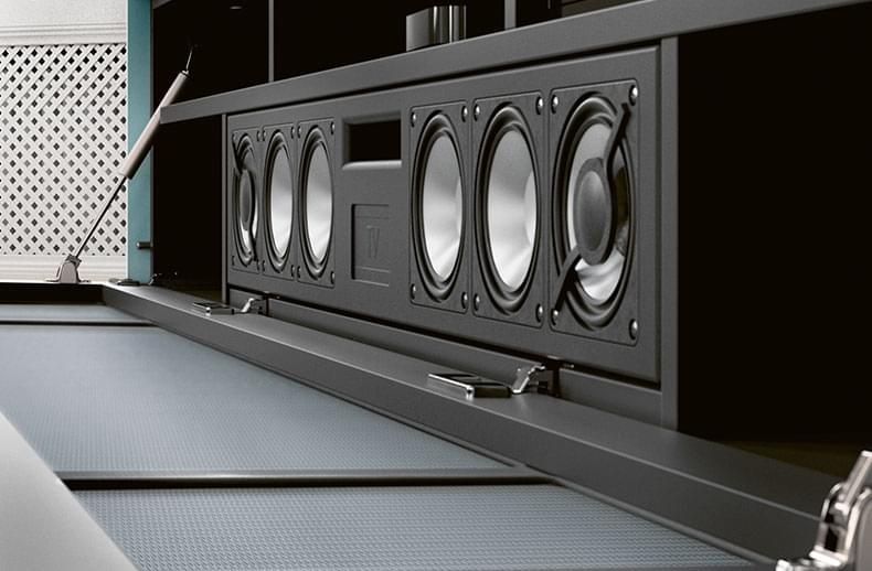 scala-soundbar-tv-meubel-bra2