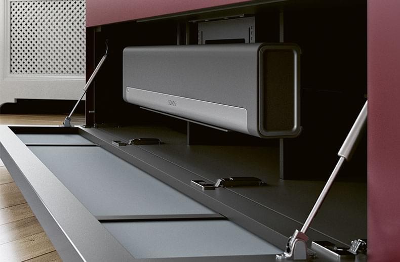 scala-soundbar-tv-meubel-sonos-playbar