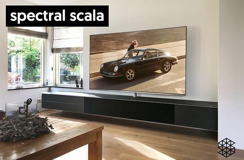 scala-soundbar-tvmeubel-ue82nu8000