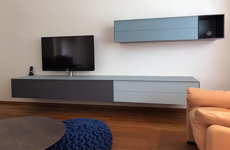 scala-tv-meubel-sc1651-sc1100