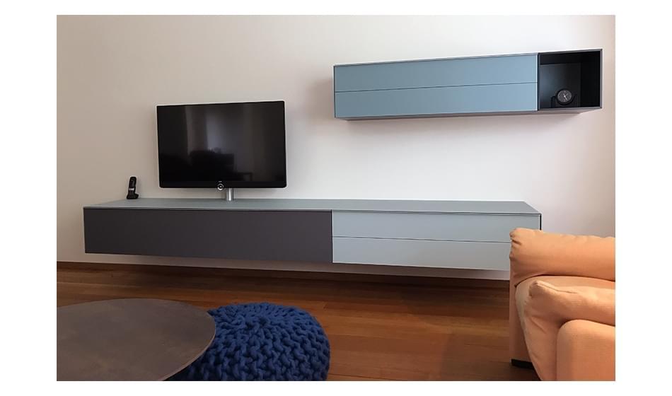 Dit zijn volgens onze klanten de beste tv-meubels.