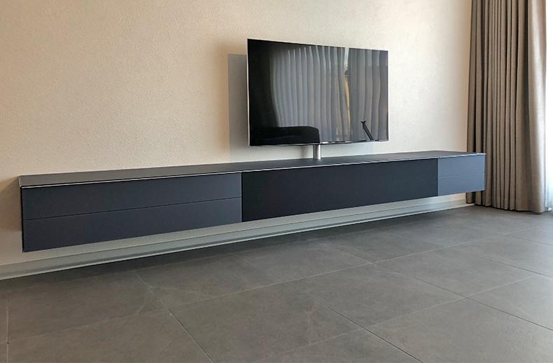 scala-tv-meubel-sc1651