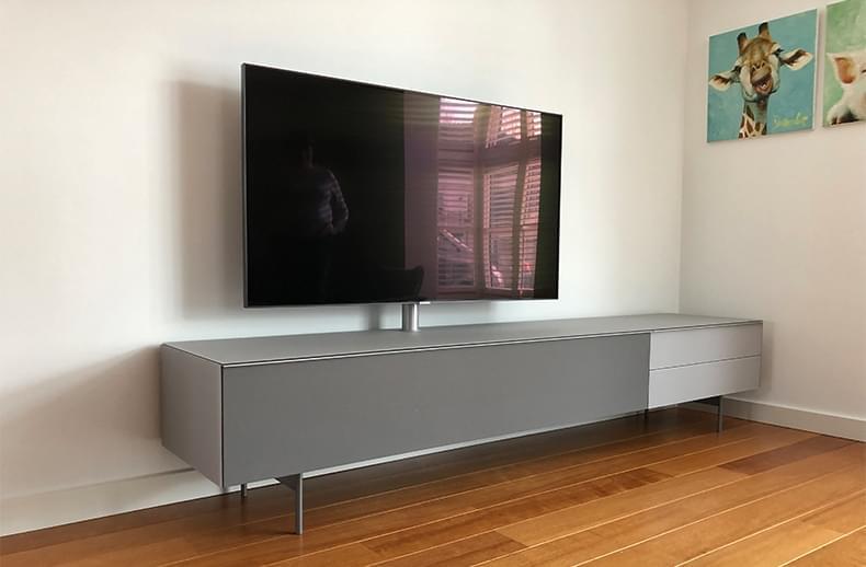 scala-tv-meubel-sc1654-op-frame