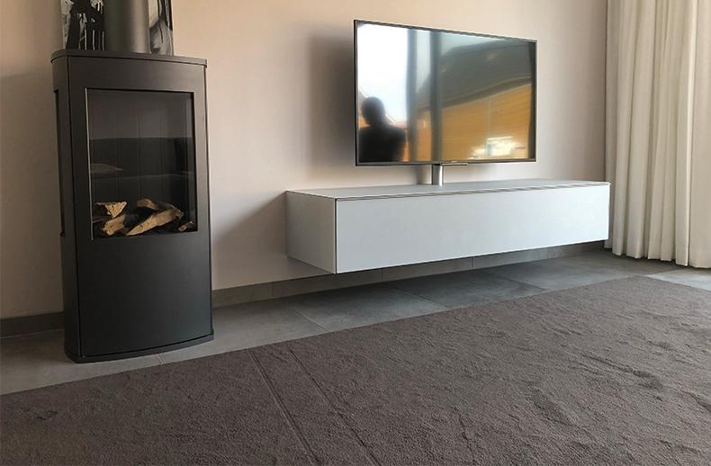 scala-tv-meubel-sc1654-soundbar