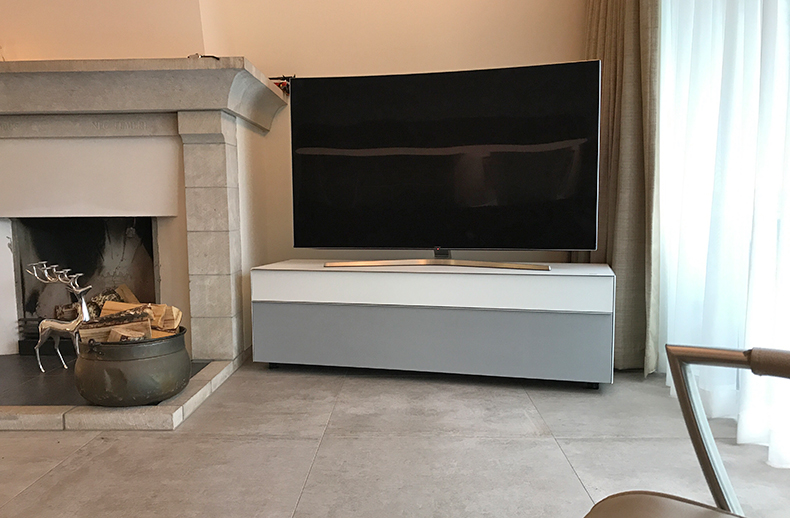 scala-tv-meubel-sc1656
