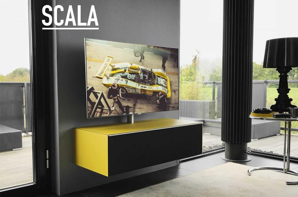 scala-universeel-soundbar-meubel