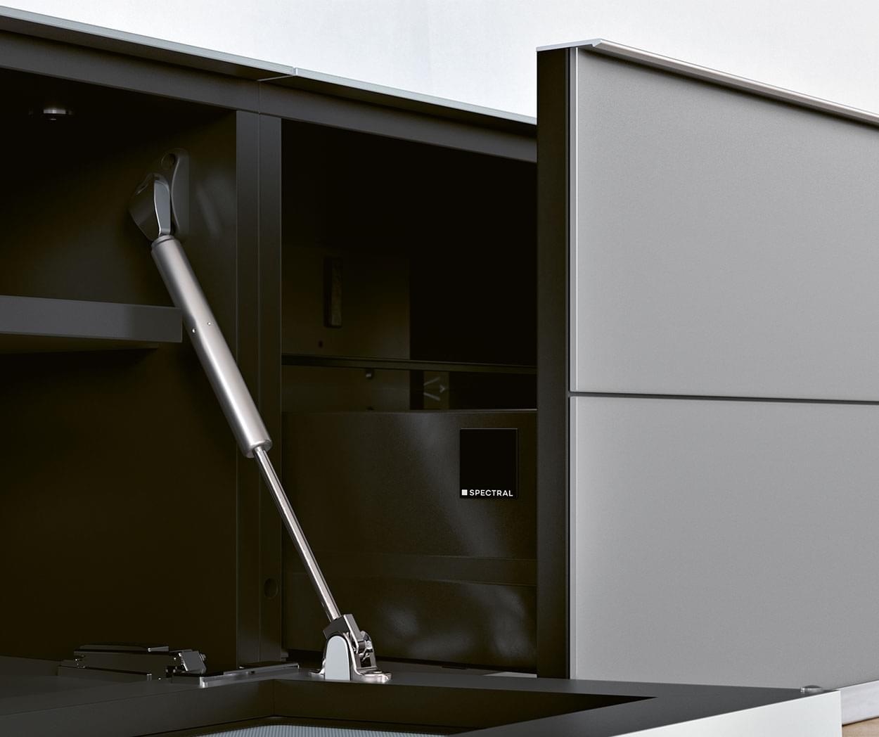 Design Tv Meubels Kwaliteit Van Spectralnl