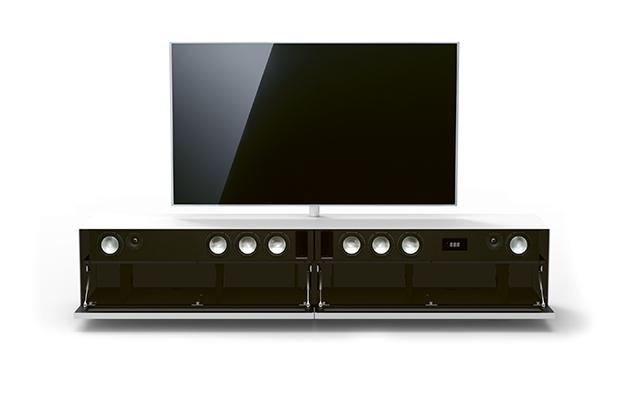 sound-vra2-def2-627x409