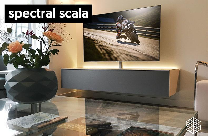 soundbar-tv-meubel-sc1654