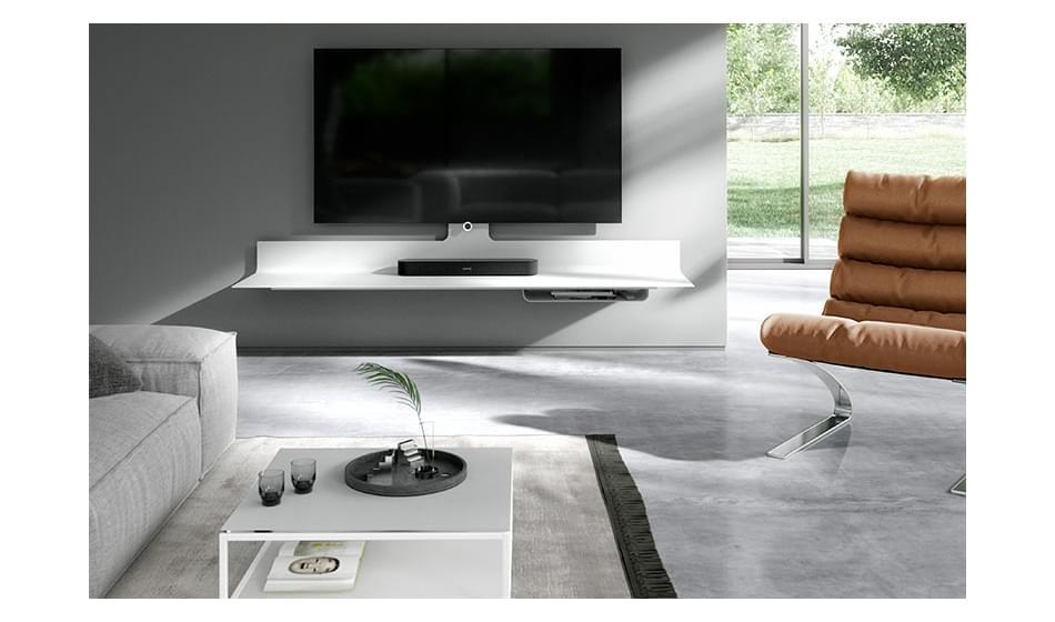 Weloverwogen keuze - Spectral Smart furniture – het origineel sinds 1994