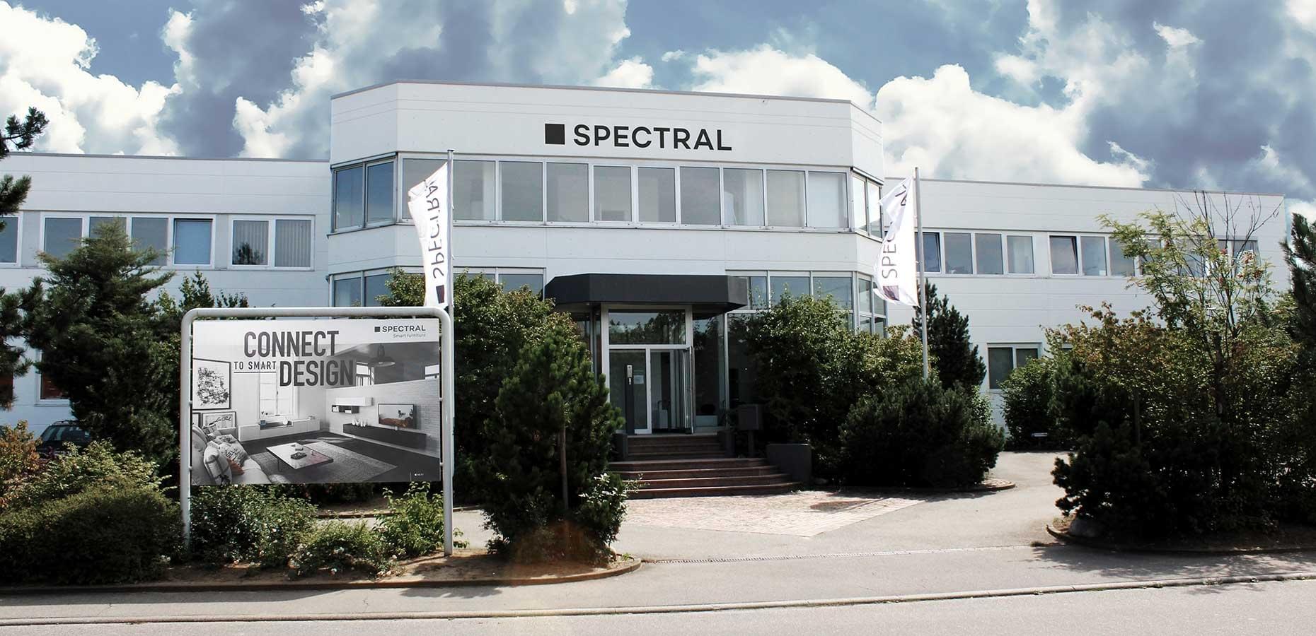 spectral-08_1450x962