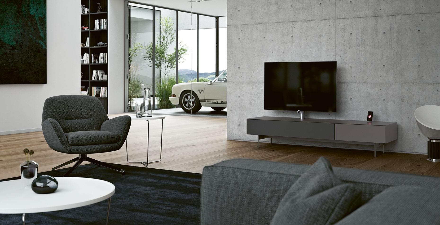 spectral ameno tv-meubel amp27