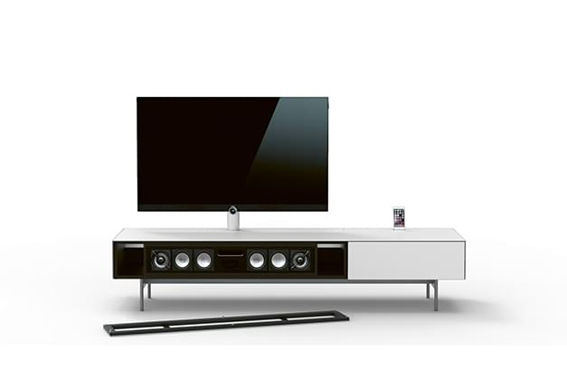 spectral ameno tv-meubel bra2