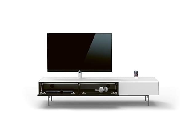 spectral ameno tv-meubel op frame
