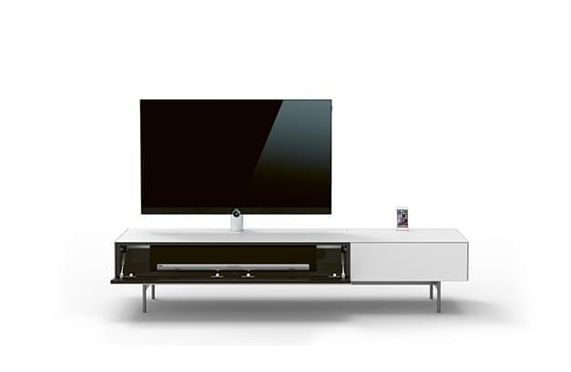 spectral ameno tv-meubel sonos playbar
