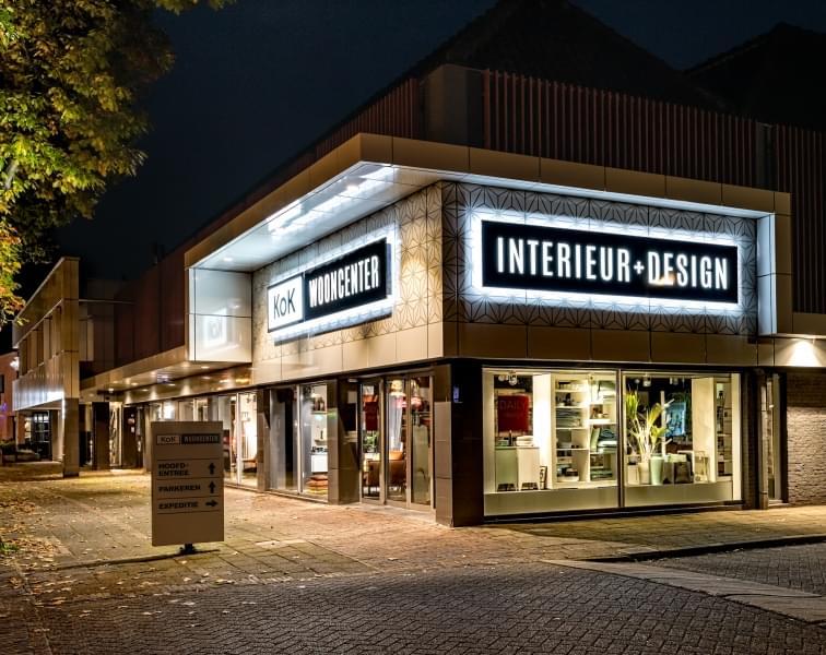 spectral-brand-store-kok-wooncenter-amersfoort