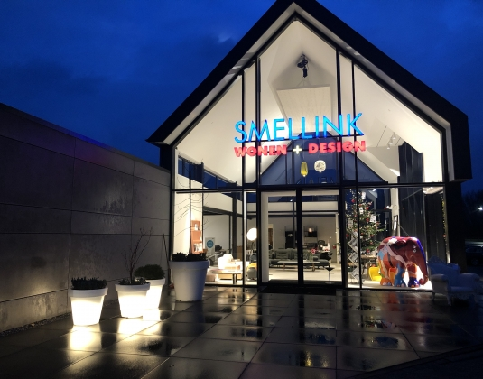 spectral-brand-store-smellink-oldenzaal