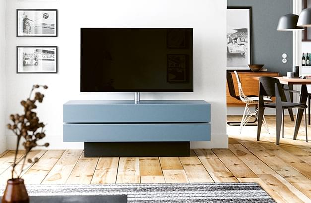 Spectral Brick Tv meubels
