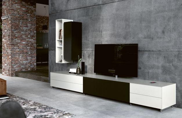 Luxe Tv Meubel : Spectral tv meubels bezoek de grootste tv meubel showroom
