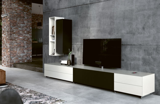spectral tv meubels bezoek de grootste tv meubel showroom. Black Bedroom Furniture Sets. Home Design Ideas