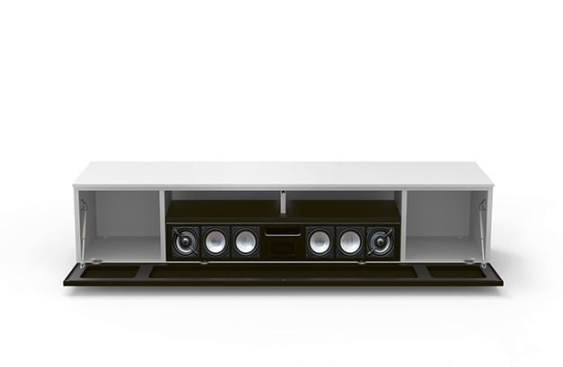 Spectral Next Lowboard Tv Meubel Spectralnl