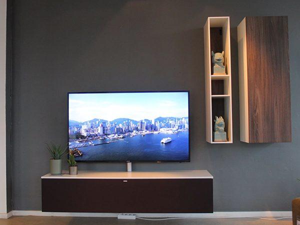 Spectral Next TV-meubel aanbieding