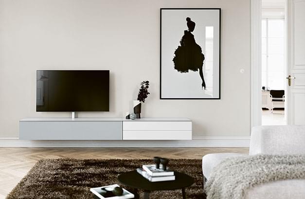 Aparte Tv Meubels : Spectral tv meubels bezoek de grootste tv meubel showroom