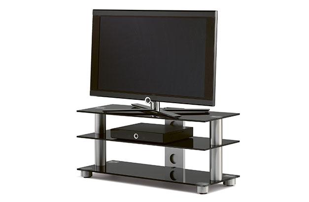 Spectral tv meubels bezoek de grootste tv meubel showroom