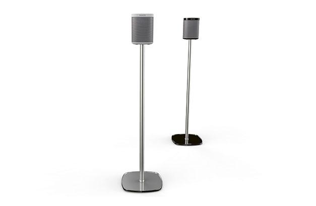 Spectral Sonos Speaker Stands