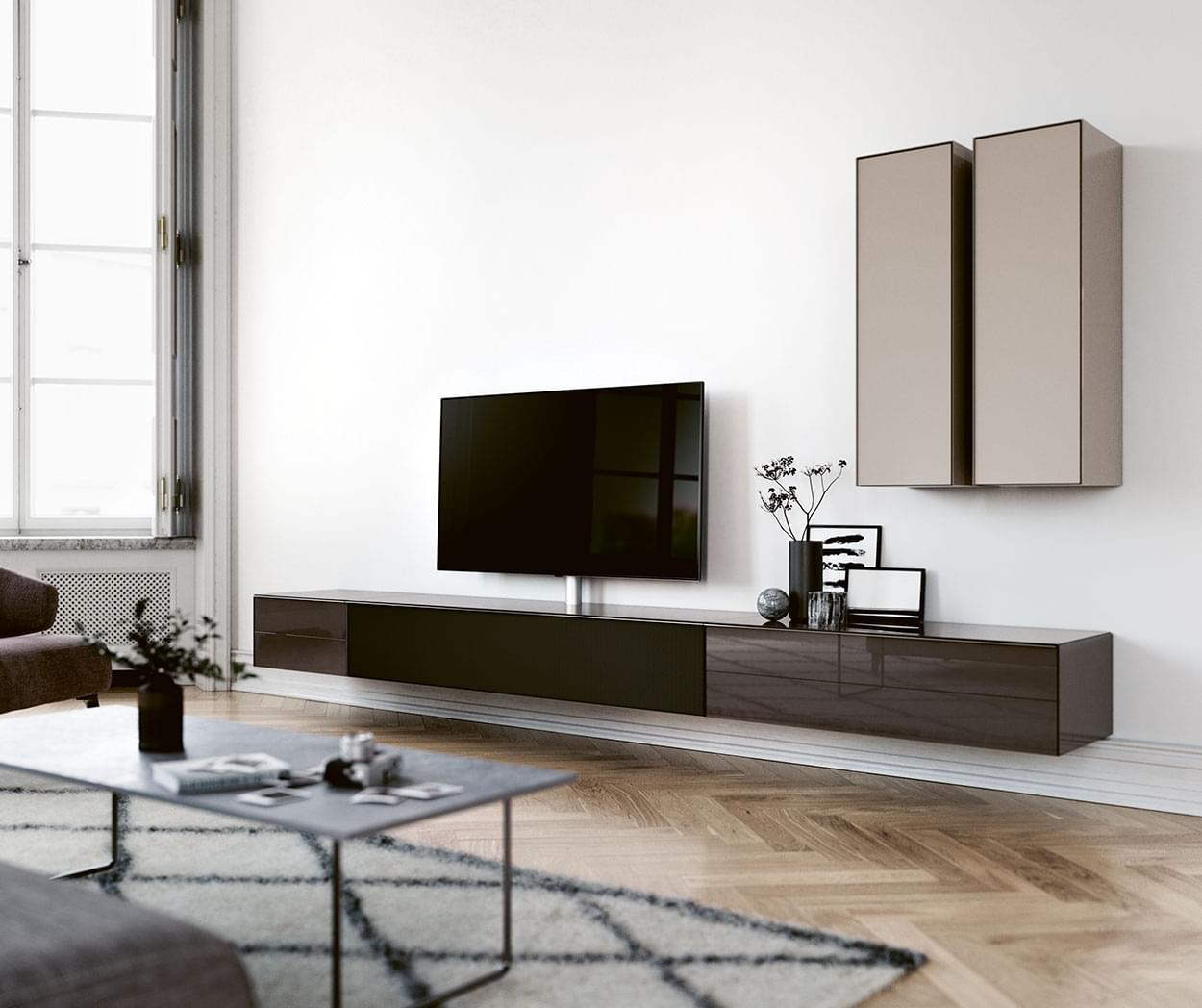 spectral-tv-kasten