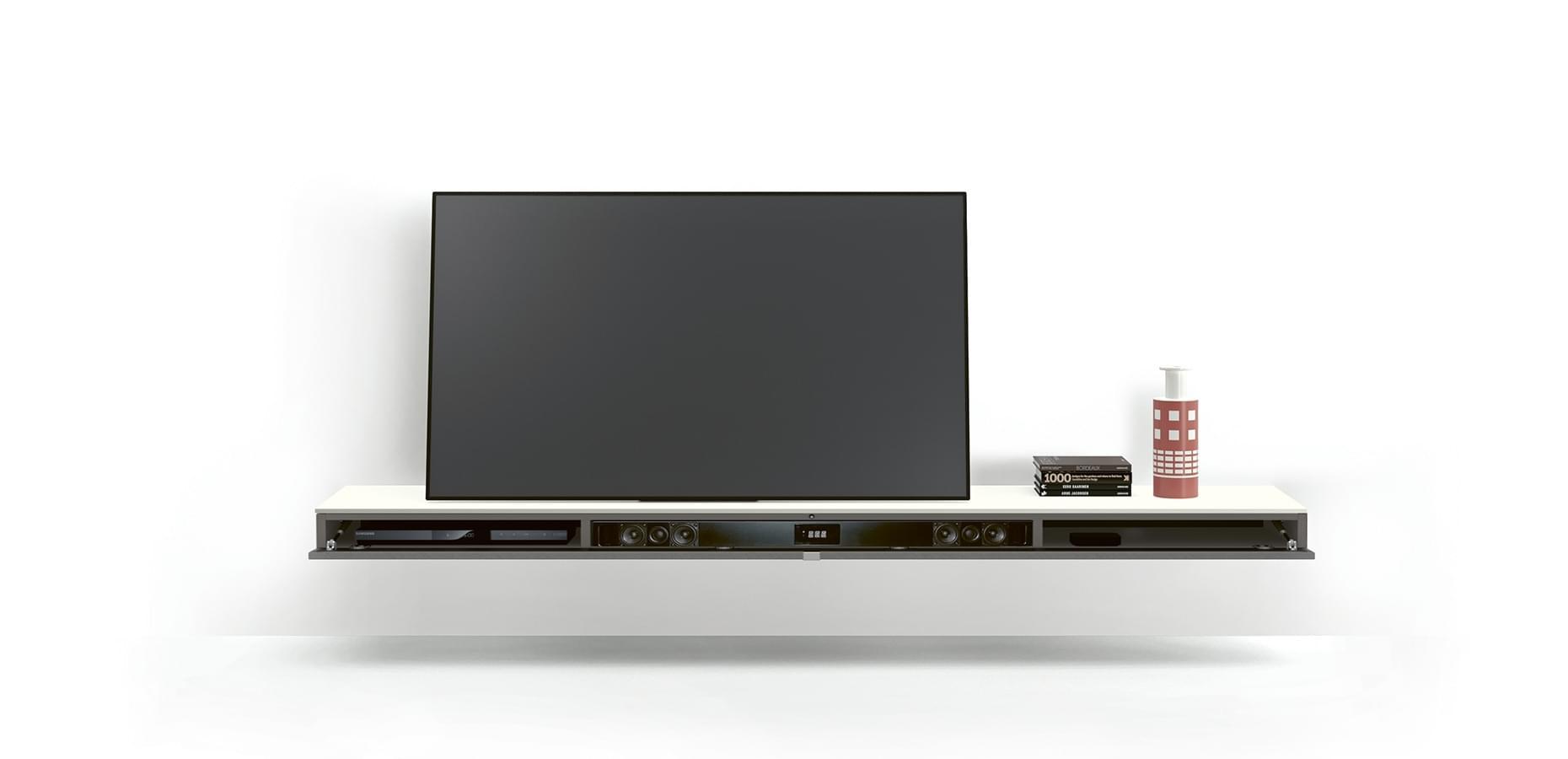 spectral tv-meubel next ameno xta1