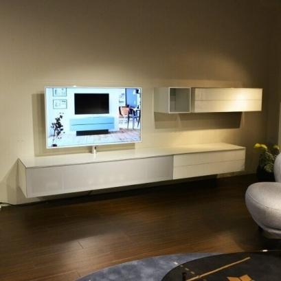 spectral-tv-meubel-scala