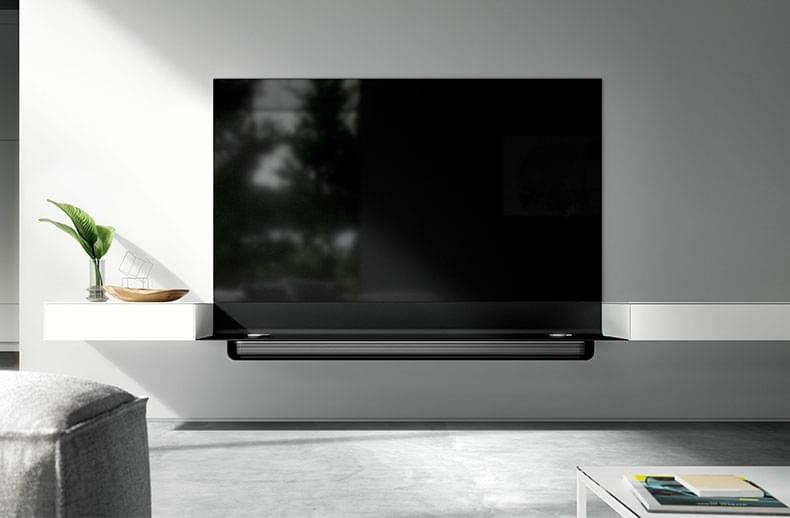 spectral_air-signature_lg-oled-w8_atmos
