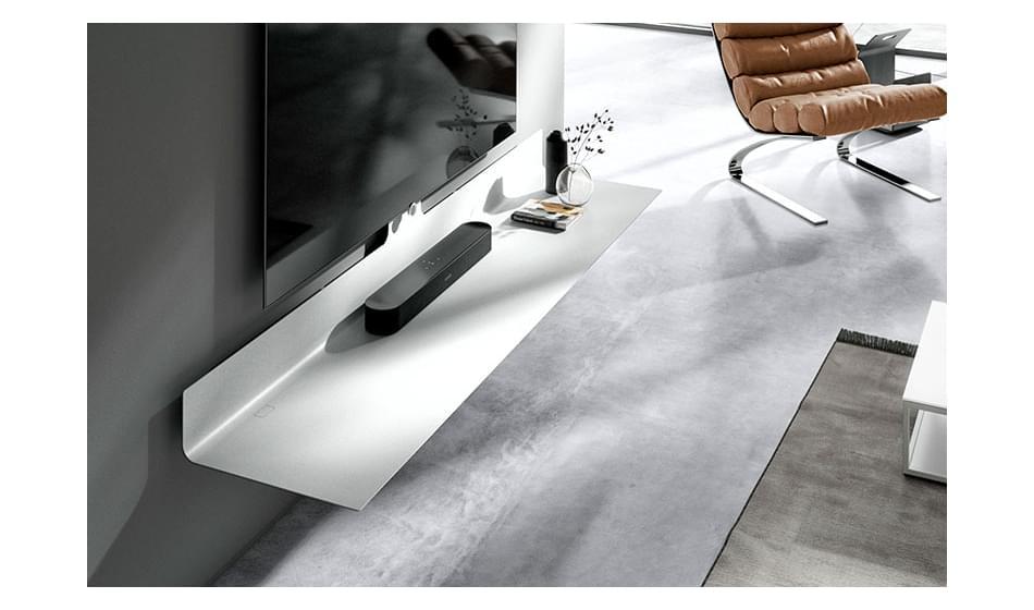 Spectral Air – Smart furniture opnieuw uitgedacht