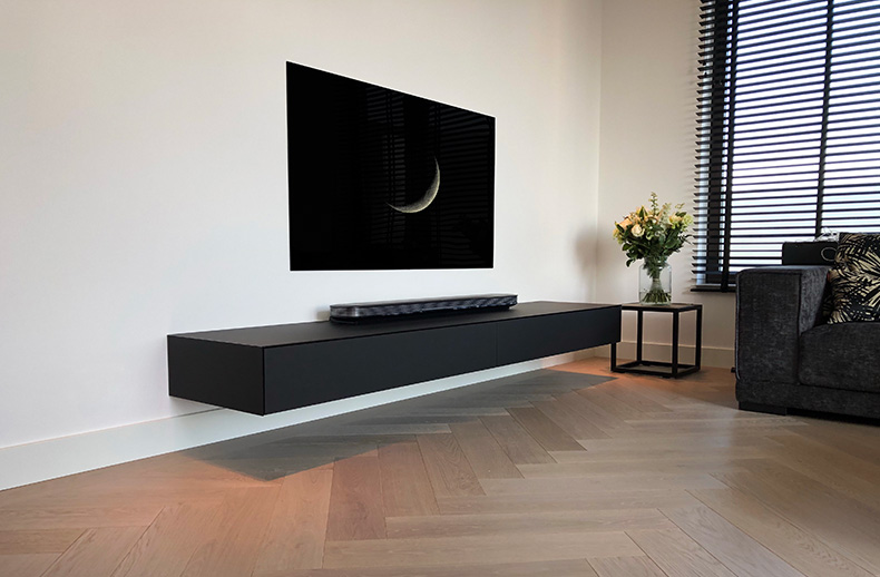 spectral_ameno_design-tv-meubel