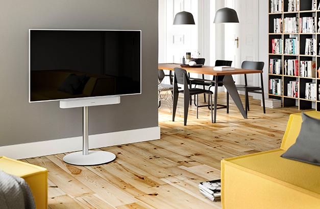 Glazen Tv Meubels : Tv meubelen koop jouw nieuwe tv meubel op jysk