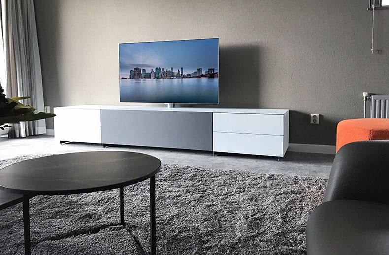 design tv-meubels