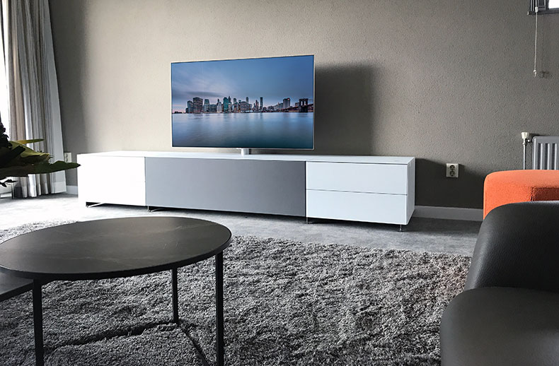 spectral_cocoon_design-tv-meubel