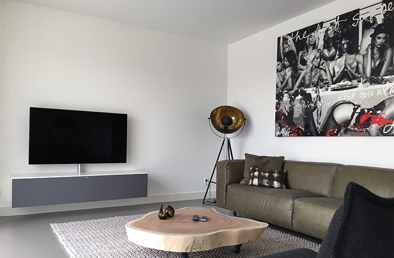 spectral_maatwerk-tv-meubel_01