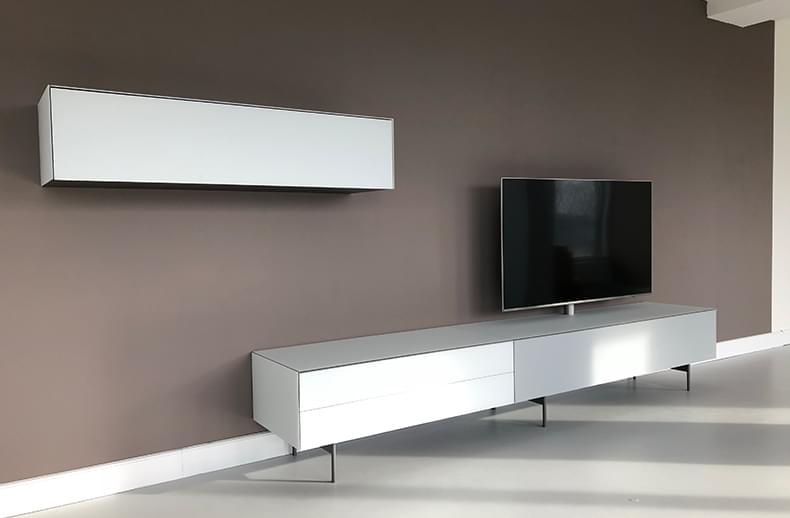 spectral_maatwerk-tv-meubel_05