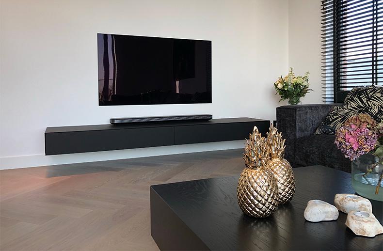 spectral_maatwerk-tv-meubel_07