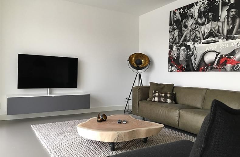spectral_next_design-tv-meubel