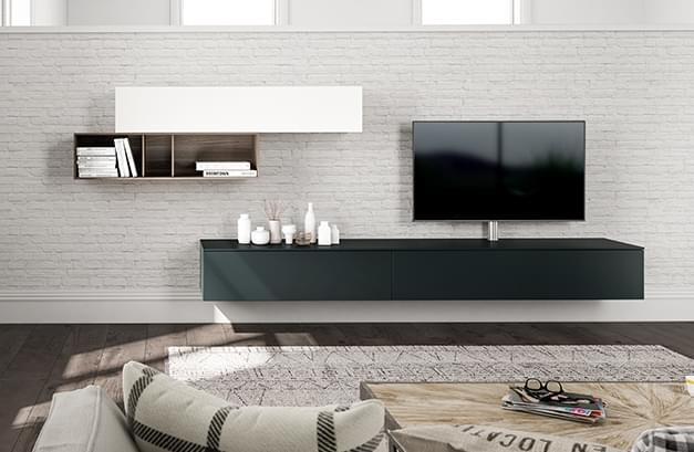 spectral-next-zwevend-tv-meubel